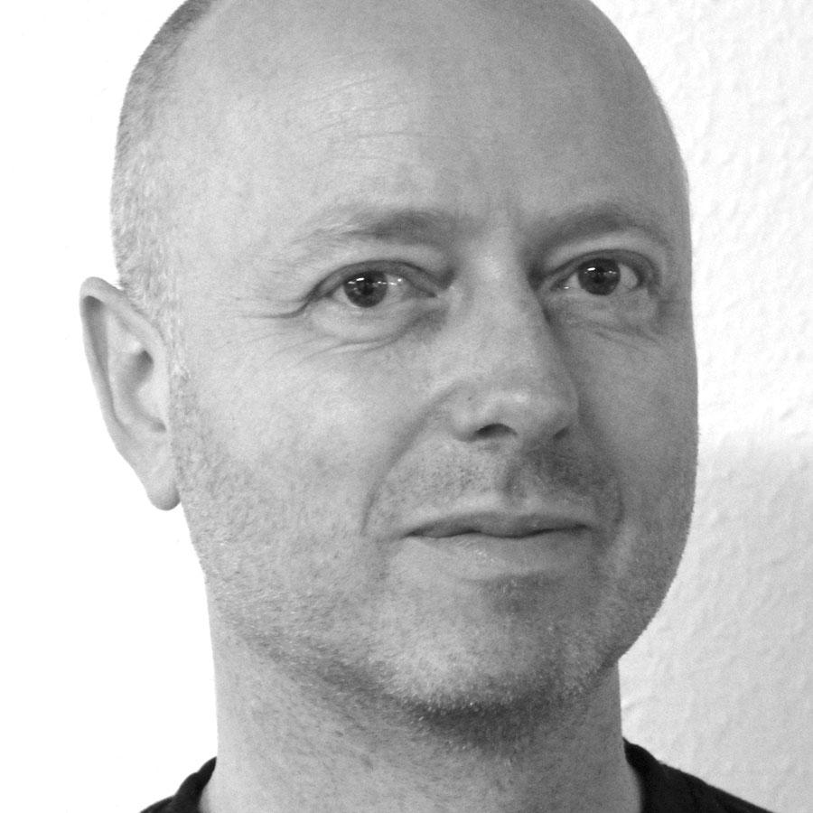 Kristian Larsen