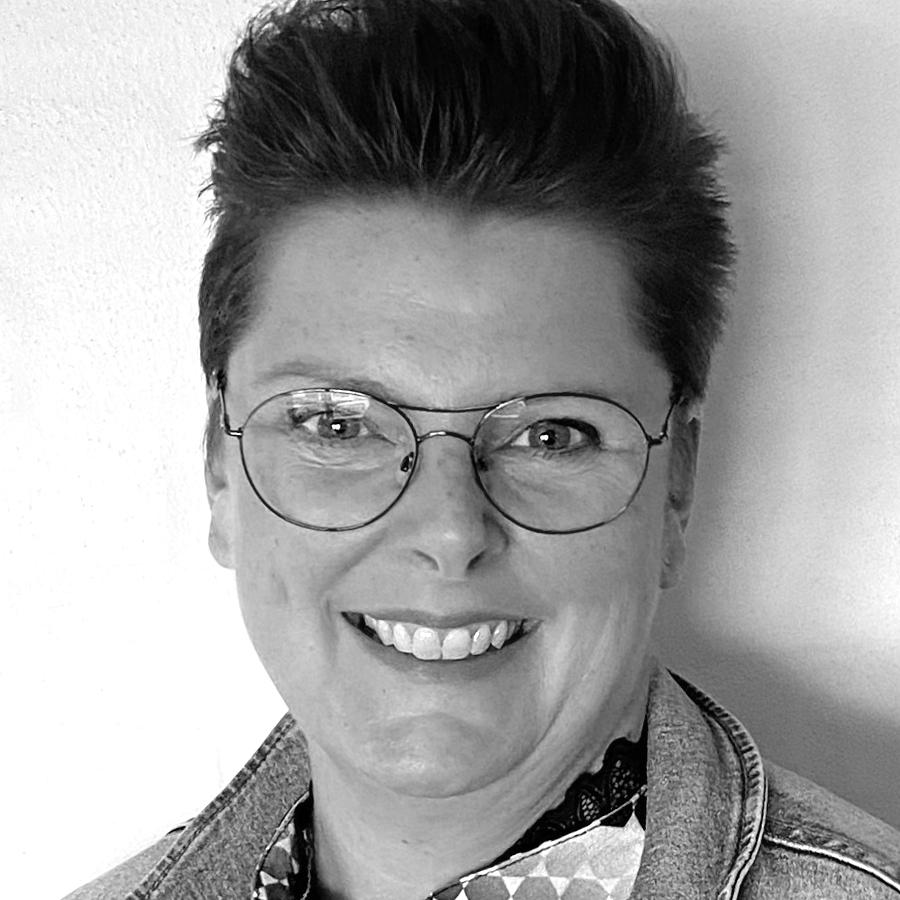 Lene Lindvig