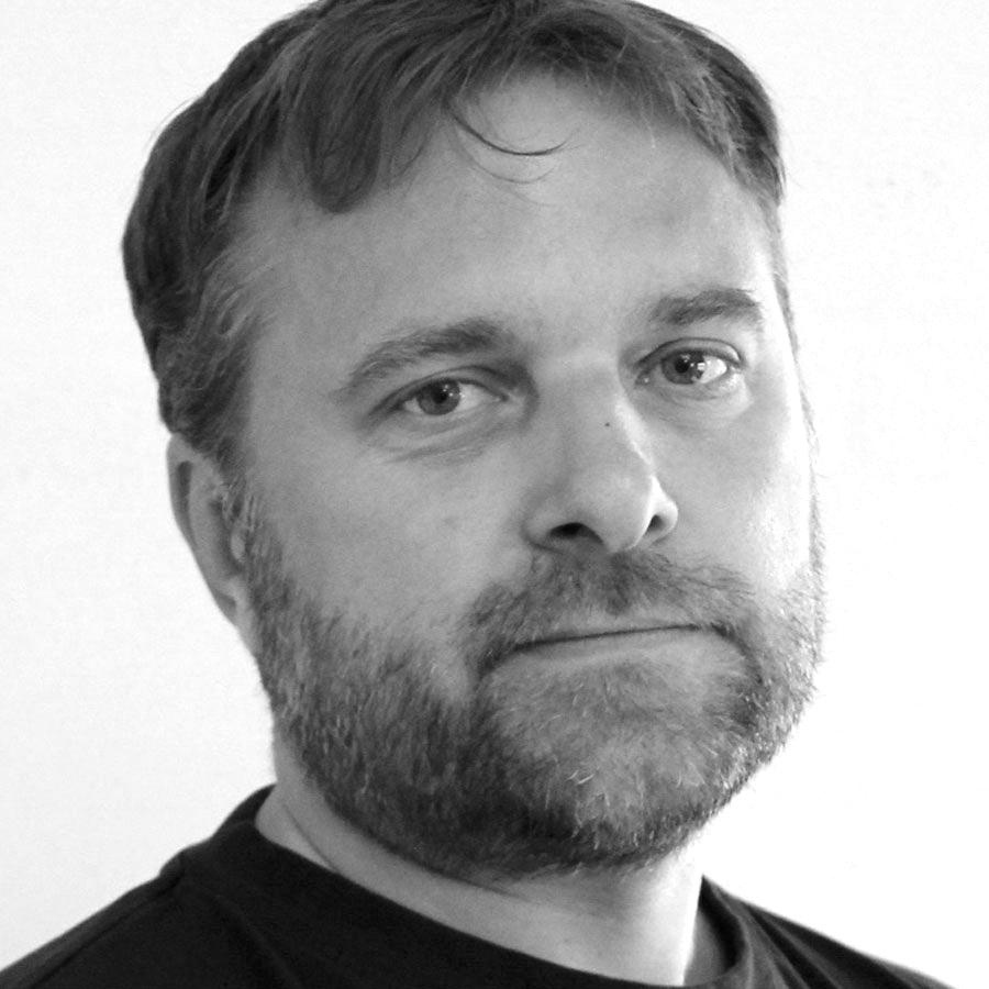 Søren Bro Andersen